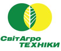 Світ Агротехніки