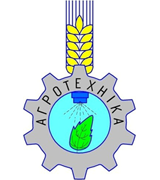"ЧП ""Агротехника"""