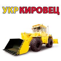 ФОП Кукса
