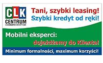 KUJAWSKO-POMORSKIE CENTRUM LEASINGOWO-KREDYTOWE SP. Z O.O.