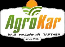 Агро-Теп