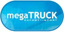 MEGA-TRUCK