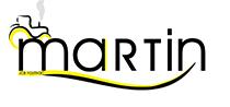 """F.M.U """"MARTIN"""" MARIUSZ KRYSIK"""