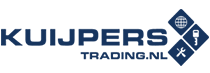 Kuijpers Trading B.V.