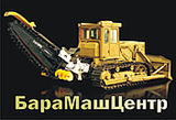 """ООО""""БараМашЦентр"""""""