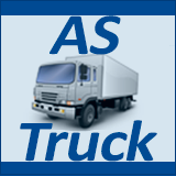 AS Truck