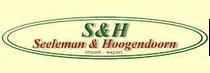 Seeleman & Hoogendoorn
