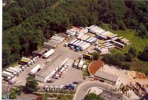 Търговска площадка Raschka Trucks GmbH