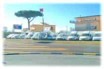 Търговска площадка MARCAR S.N.C