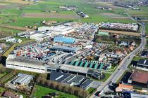 Търговска площадка DEGROOTE TRUCKS-BELGIUM