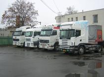 Търговска площадка ALMI servis