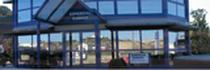 Търговска площадка RABERT TRUCKS INTERNACIONAL SL