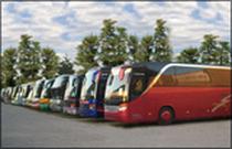 Търговска площадка Used-Bus