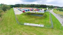 Търговска площадка DAF Trucks Polska Sp. z oo.