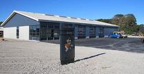 Търговска площадка JH Auto