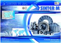 Търговска площадка SINTER-M JSC