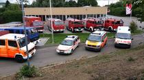 Търговска площадка Reuss Sonderfahrzeuge