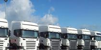 Търговска площадка M&M Trucks Ltd