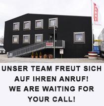 Търговска площадка Stephan Füchsl GmbH Die LKW Profis