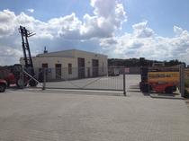 Търговска площадка Superlift