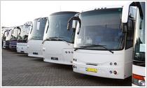 Търговска площадка VDL bus & Coach Italia