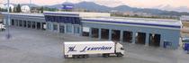 Търговска площадка Veinsur Trucks