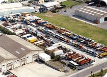 Търговска площадка Viatra Trucks NV – Vian NV