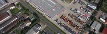 Търговска площадка Gassmann GmbH