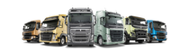 Търговска площадка Truck Trading Holland