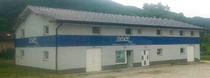 Търговска площадка ROSI Teh