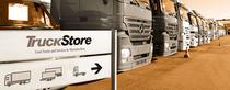 Търговска площадка TruckStore