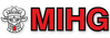 MIHG Petschow GmbH