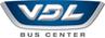 VDL Bus Center GmbH