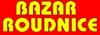 BAZAR ROUDNICE